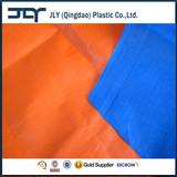 China Factory Hot Sale Heavy Duty Fabric PE Material Tarpaulin Waterproof Plastic Poly Tarps