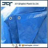 China Factory Heavy Duty Virgin Material PE Tarpaulin Waterproof Fabric Truck Cover Poly Tarps