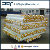 All Kinds Dust Proof Agriculture Use Crops Tarp Cover
