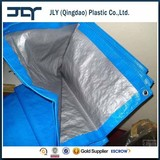 Varies Strong Fabric 145gsm Crop Drying Cover Roll