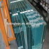 Tempered Laminated Glass Manufacturers
