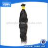 6A great virgin brazilian hair weave