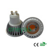 4W 320lm RA80 COB LED MR16 spotlight GU10 spotlight