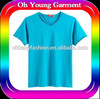 From china import t shirts,plain tshirt wholesale china
