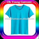 From china import t shirts,plain tshirt wholesale china