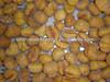 2014 New Crop Frozen(Hebei) Chestnut Kernel For Sale