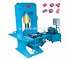 DY-150 T Paver block making machine