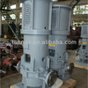Heavy Duty Axially Split Casing Multistage Centrifugal Pump