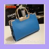 Designer handbags 2014 fashion handbag women handbag