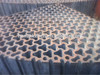 25CrMo grill for the hot blast furnance