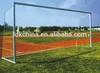 FIFA professional training goal soccer goal