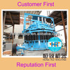 Spring Cone Crusher/Cone Crushing Plant