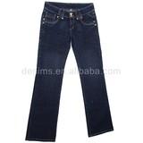 CJ-023-E1 miss jeans size designer children's clothing wholesale