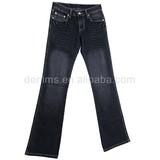 CJ-027-E1 china wholesale women clothing sexy lady slim jeans