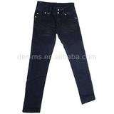 CJ-036-E1 wholesale high waist skinny jeans for women