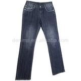 CJ-039-E1 cheap women clothing designer jeans sales product
