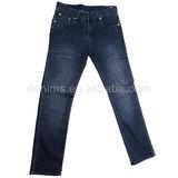 CJ-042-E1 wholesale women skinny stretch jeans