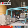 DEYI Sand Brick Making Machine for Autoclaved Brick Plants