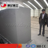 Fully Automatic Sand AAC Plants with DEYI AAC Machines