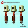 Vertical Multi stage Barrel Condensate Water Pump