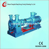 Type AY Multi stage Centrifugal Oil Transfer Pump