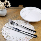 cutlery set stainless,flatware stainless,tableware stainless steel