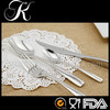 flatware set,tableware set,cutlery set