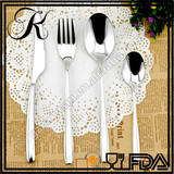 spoons,set forks,stainless cutlery