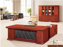 High Quality Executive Office Desk Furniture Series (FOHS-A2418)