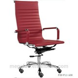Hot selling and most modern durable chairs for meeting room(FOH-F11-A06)