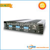 High performance multi-system repeater for gsm/dcs/wcdma system