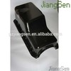 China auto chery oil pan,OEM NO.:480-1009010