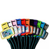 New arrival 4.7 inch sport running armband mobile phone cover bag for Iphone6,durable armband for phone less than 4.7 inch