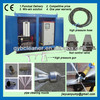 manufacturer for high pressure water blasting machine cleaning equipment