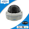 Best Sony sensor waterproof ninght vision poe ip camera in security cameras system
