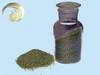 Alibaba China Supplier SJ101G Sintered Welding Flux Powder