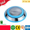swimming pool light led underwater pool lamp 3w led underwater lamps