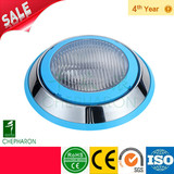swimming pool light led light 18w underwater lamp