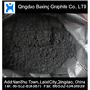 2015 New Product Expandable Graphite Powder