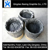 2015 HOT SALE Qingdao natural flake graphite powder