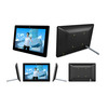10.1-32 inch Android all in one touch PCs
