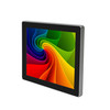 8 inch PCAP touch monitor