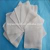 Gauze Compresses, 100% cotton, BP