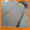 Pitless 100 Ton Truck Scale Road Highway weighing scale