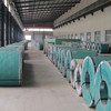 0.45MM Z40 GALVANIZED STEEL SHEET/PPGI/ coils/ GI /STEEL