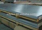 0.35*1000mm zinc roof sheet price per sheet price roll of zinc sheet