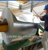 0.31*1000mm,Z40g/m2 GI STEEL ZINC gavanized STEEL SHEET