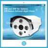 Waterproof Outdoor IR IP Bullet Hot P2P IP Camera 2MP WIFI Wireless