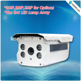 2MP WiFi Outdoor IP Camera Onvif PTZ H.264 1080P Megapixel Wireless Full HD IP camera