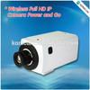 1080P Baby Monitor HD PoE ONVIF CCTV Surveillance Ip cameras Wireless IR Network Home Security IP Camera System CCTV Camera